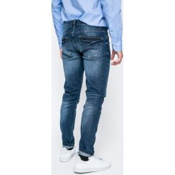 Only & Sons - Jeansy. Jeansy męskie marki bonprix. W wyprzedaży za 69.90 zł.
