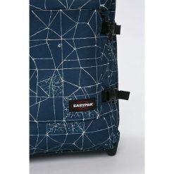 Eastpak - Walizka 42 L. Szare walizki męskie Eastpak, z materiału. W wyprzedaży za 429.90 zł.