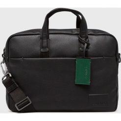 Calvin Klein - Torba. Torby na laptopa męskie marki Piquadro. Za 699.90 zł.