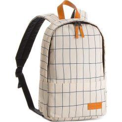 Plecak EASTPAK - Dee EK61C Tiles 08S. Plecaki damskie marki QUECHUA. W wyprzedaży za 189.00 zł.