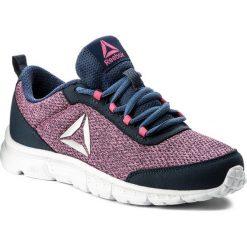 Buty Reebok - Speedlux 3.0 CN1435 Blue/Pink/Wht/Stl/Slvr. Obuwie sportowe damskie marki Nike. W wyprzedaży za 159.00 zł.