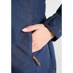Lafuma 2IN1 TWIN Parka insigna blue. Parki damskie Lafuma, z materiału. W wyprzedaży za 861.75 zł.