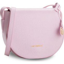 Torebka COCCINELLE - CF5 Clementine E1 CF5 15 02 01 Graceful Pink P04. Listonoszki damskie marki bonprix. W wyprzedaży za 659.00 zł.