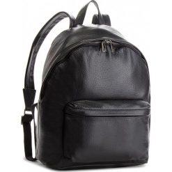 Plecak CREOLE - K10550  Czarny. Plecaki damskie marki QUECHUA. W wyprzedaży za 279.00 zł.