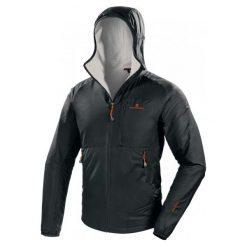 Ferrino Kurtka Męska Breithorn Jacket Man Black L. Czarne kurtki sportowe męskie Ferrino. Za 765.00 zł.