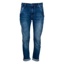 Pepe Jeans Jeansy Damskie Topsy 29, Niebieskie. Niebieskie jeansy damskie Pepe Jeans. Za 499.00 zł.