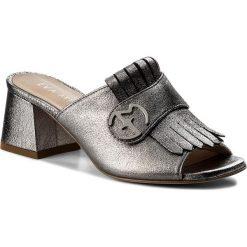 Klapki EVA MINGE - Leganes 3D 18SF1372298ES  766. Klapki damskie marki Adidas. W wyprzedaży za 259.00 zł.