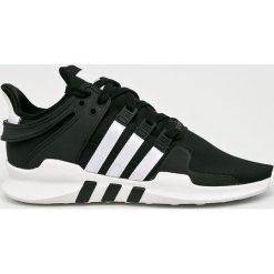 Adidas Originals - Buty Eqt Support Adv. Szare buty sportowe męskie adidas Originals, z materiału. W wyprzedaży za 429.90 zł.