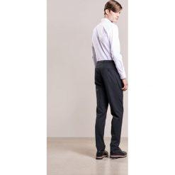 DRYKORN TYLD Spodnie garniturowe black. Spodnie materiałowe męskie DRYKORN, z elastanu. Za 419.00 zł.