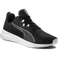 Buty PUMA - Tishatsu Runner 191071 01 Puma Black/Puma White. Obuwie sportowe damskie marki Nike. W wyprzedaży za 189.00 zł.