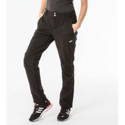 4f Spodnie softshell damskie H4L18-SPDT001 r. XL. Spodnie dresowe damskie marki bonprix. Za 175.02 zł.