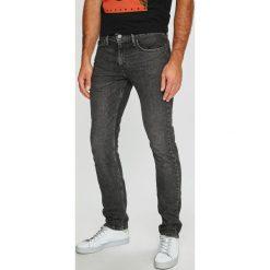 Levi's - Jeansy 511. Brązowe jeansy męskie Levi's. Za 219.90 zł.