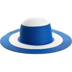 Kapelusz MARELLA - Adorato 65710174 M 003. Czapki i kapelusze damskie marki Marella. W wyprzedaży za 289.00 zł.