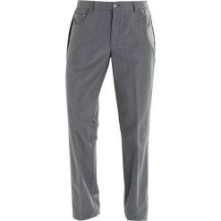 Puma Golf HEATHER POCKET PANT Spodnie materiałowe quite shade. Spodnie materiałowe męskie marki House. Za 359.00 zł.