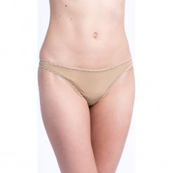 Calvin Klein Underwear - Stringi. Stringi damskie marki bonprix. Za 89.90 zł.