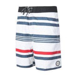 Rip Curl Kąpielówki Męskie 32 Biały. Białe kąpielówki męskie Rip Curl. W wyprzedaży za 179.00 zł.