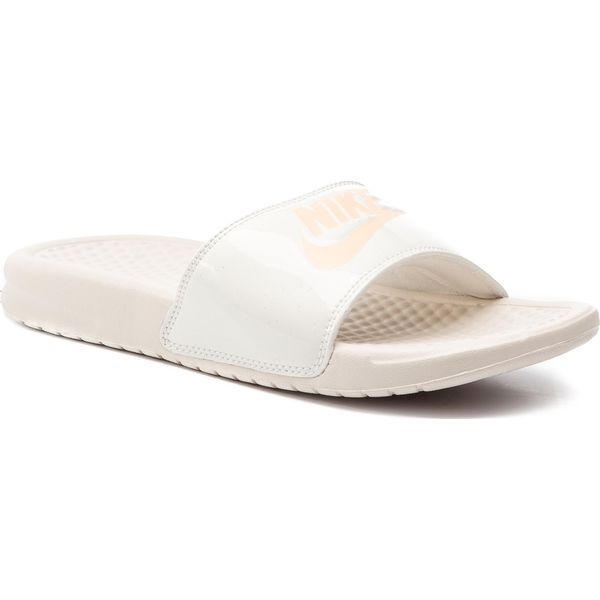 addd11895f287 Klapki damskie marki Nike - Kolekcja lato 2019 - Chillizet.pl