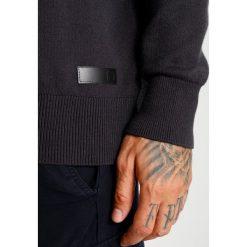 Tiger of Sweden Jeans STADE Bluza deep ocean. Bluzy męskie marki bonprix. W wyprzedaży za 415.20 zł.