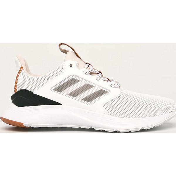 adidas Buty Energyfalcon X