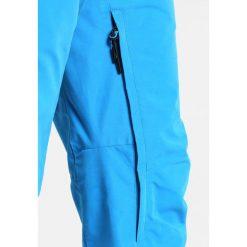 Bench SIMPLISTIC  Spodnie narciarskie cloisonne. Spodnie snowboardowe męskie marki WED'ZE. W wyprzedaży za 412.30 zł.