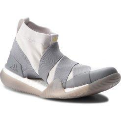 Buty adidas - PureBoost X Trainer 3.0 Ll DA8964 Greone/Shoyel/Grethr. Obuwie sportowe damskie marki Nike. W wyprzedaży za 429.00 zł.