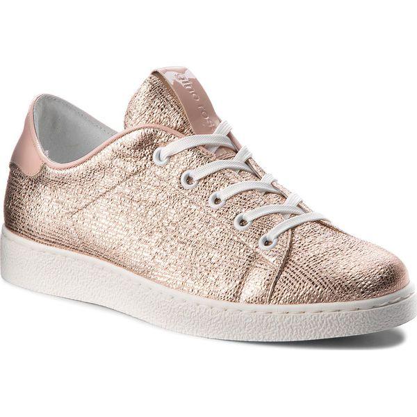 c2c8824cc0fc1 Sneakersy GINO ROSSI - DPH710-Y47-0303-3939-0 03/03 - Półbuty ...