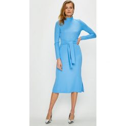 d58f477f46 Odzież damska ze sklepu Answear.com - Kolekcja wiosna 2019 ...