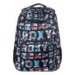 Roxy Plecak Damski Shadow Swell J Bkpk Anthracite. Szare plecaki damskie Roxy, sportowe. W wyprzedaży za 139.00 zł.