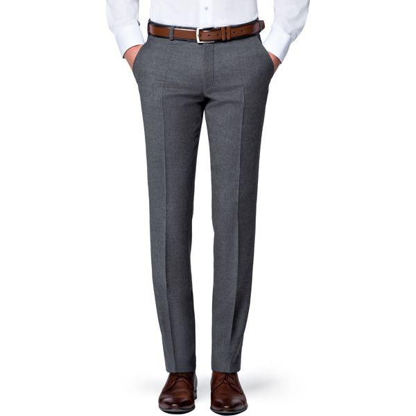 dd2df2f87c Sklep   Dla mężczyzn   Odzież męska   Spodnie męskie   Eleganckie ...