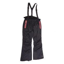 KILLTEC Spodnie damskie Kira czarne r. 38 (20857). Spodnie materiałowe damskie KILLTEC. Za 499.01 zł.