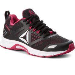 Buty Reebok - Ahary Runner CN5346 White/Black/Rugged Rose. Obuwie sportowe damskie marki Nike. W wyprzedaży za 169.00 zł.