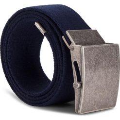 Pasek Męski CALVIN KLEIN JEANS - J Military Belt 3,5 Cm K50K504327 450. Niebieskie paski damskie Calvin Klein Jeans, w paski, z jeansu. Za 179.00 zł.