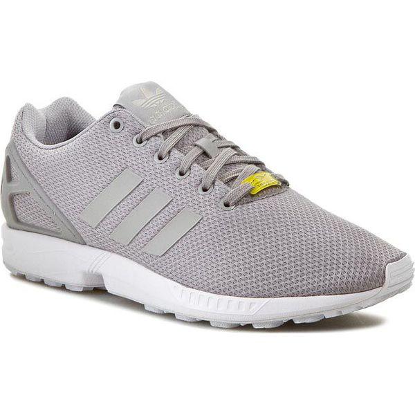 Buty sportowe damskie Adidas zx flux