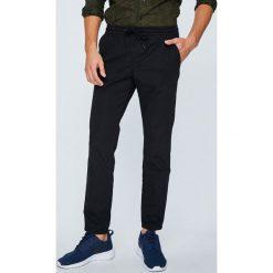 Tom Tailor Denim - Spodnie. Eleganckie spodnie męskie marki Giacomo Conti. W wyprzedaży za 139.90 zł.