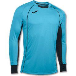 Joma sport Bluza męska Protect Long Sleeve niebieska r. XXL (100447.011). Bluzki z długim rękawem męskie Joma sport. Za 99.00 zł.