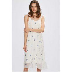 9ec44db92238 Wyprzedaż - odzież damska marki Vero Moda - Kolekcja wiosna 2019 ...