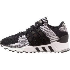 Adidas Originals EQT SUPPORT RF PK Tenisówki i Trampki core black/footwear white. Trampki męskie adidas Originals, z materiału. W wyprzedaży za 551.65 zł.
