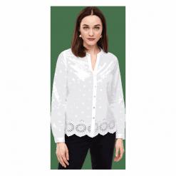 Koszule damskie s.Oliver | MALL.PL