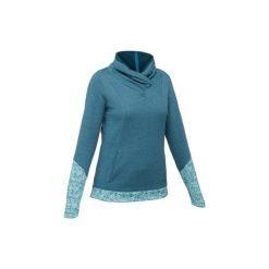 Sweter turystyczny NH500 damski. Swetry damskie marki bonprix. Za 69.99 zł.