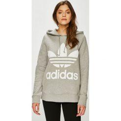 Adidas Originals - Bluza. Bluzy damskie marki Tommy Jeans. Za 279.90 zł.