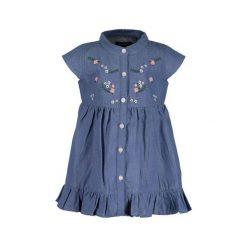 35ab027326 Sukienki niemowlęce - Sukienki niemowlęce - Kolekcja wiosna 2019 ...