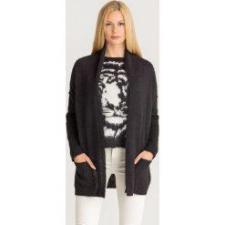 fd066f247b47da Bardzo tanie swetry damskie rozpinane - Kardigany damskie - Kolekcja ...