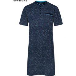 0eadda13bb941a Götzburg. Koszule męskie. 219.00 zł. Opis produktu. Koszula męska z krótkim  rękawem ...