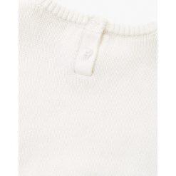Mango Kids - Sweter dziecięcy Fleco 80-104 cm. Swetry damskie marki bonprix. W wyprzedaży za 39.90 zł.
