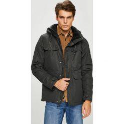 Columbia - Kurtka South Canyon Lined. Brązowe kurtki męskie Columbia, z materiału. W wyprzedaży za 599.90 zł.