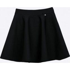 Sly - Spódnica dziecięca 128-164 cm. Spódniczki dla dziewczynek SLY, z acetatu. Za 99.90 zł.