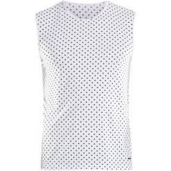 Craft Koszulka Scampolo Essential White Xl. Białe koszulki sportowe męskie Craft. W wyprzedaży za 75.00 zł.