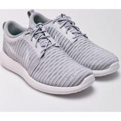 Nike Sportswear - Buty. Szare buty sportowe męskie Nike Sportswear, z gumy. W wyprzedaży za 259.90 zł.