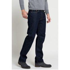 Levi's - Jeansy. Niebieskie jeansy męskie Levi's. Za 299.90 zł.
