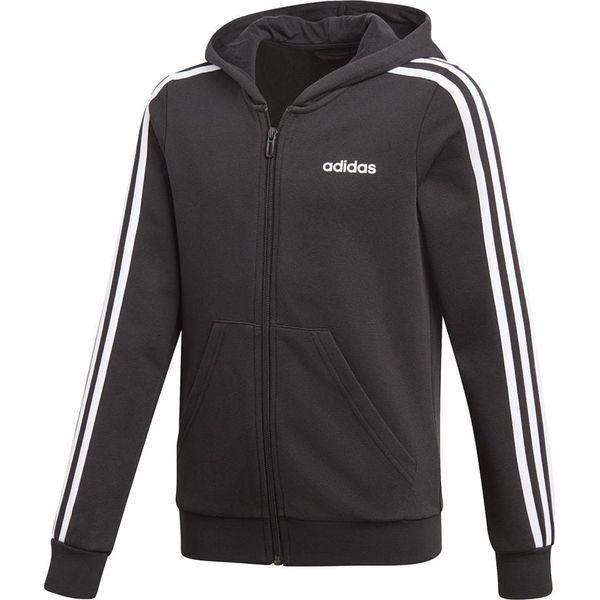 Adidas bluza dziewczęca 152 jak nowa Zdjęcie na imgED